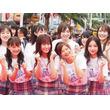 NMB48の運営、AKSよりKYORAKU吉本へ事業譲渡 より関西に密着した活動に