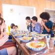 100人と暮らす「国際交流型の子育てシェアハウス」がオープンへ 千葉県柏市