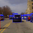 ルネサス、R-Carを活用した認識用クイックスタートソフトウェアを提供開始 自動運転開発を加速