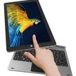 シリーズ第4弾は総重量1kg以下の最軽量モデル『ジブン専用PC&タブレット U1』登場!