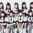 つばきファクトリー、メジャーデビュー2周年スペシャルライブ映像化