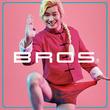 「BROS」の『PANTS HOLIC(パンツホリック)』が進化!!