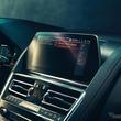 ニュアンス、BMWの車載アシスタントに音声対話型AIを提供 新型3シリーズ に初搭載