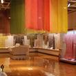 時代を彩るさまざまな染料植物の歴史を知る!高崎市染料植物園で企画展開催中