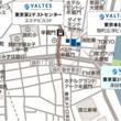 ソフトウェアテストのバルテス 東京第3テストセンター本格稼働開始、引き合い増加に伴い体制強化へ