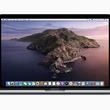 アップル、新機能とアプリケーションを数多く搭載したmacOS Catalinaを発表
