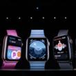 ヘルスケアとスタンドアローンの2軸で 「watchOS 6」が変える、Apple Watchとアプリの関係性