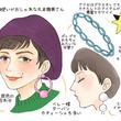 """久本雅美に学ぶ、個性的なコーデをおしゃれに""""まとめる""""コツ"""
