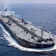 原油タンカーがなぜ気象庁から表彰? 各国の船が協力するある「お仕事」とは 日本郵船