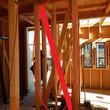 大好評/新築一戸建て工事中の【第三者検査】が利用者の声でパワーアップ