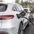 2030年には25.4km/ℓに! 国交省・経産省が新燃費基準値を発表 カローラスポーツHybridレベルがクリアすべきハードルになる。