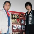 北大路欣也、高倉健さんに導かれた「八甲田山」は「大きなエポックになった作品」