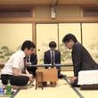 将棋・羽生善治九段が通算1434勝を達成、歴代最多勝利記録を更新 王位戦挑決進出も決める