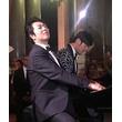 ピアニストのラン・ランが結婚、ジェイ・チョウとヴェルサイユ宮殿で「夢のコラボ」も