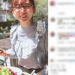 吉木りさが妊娠を報告 夫の和田正人も喜びのコメント「全力の愛で受け止めていきたい」