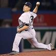 【MLB】田中将大、4勝目はお預け 不運な判定でリズムを崩して6回2被弾4失点