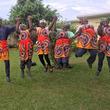 """ルワンダの母子家庭支援・雇用創出を""""写真""""で挑戦! OSOTOとKISEKIがタッグを組み現地でプロジェクトをスタート  現地の生活環境改善支援のクラウドファンディングも同時開催"""