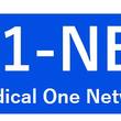 医療ネットワークを統合したM1-NET (Medical One Network)提供開始 ~病院向け情報ネットワークシステムソリューション
