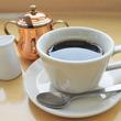 企業面接で「コーヒー」を出されたら要注意!それが罠かもしれない