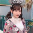 キラキラのカチューシャが超似合う!suga/es・佐藤ノアが披露したキュートなプライベートショットにコメント殺到