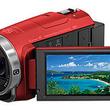 デジタルビデオカメラ、GoProに負けじと売れているメーカーは? メーカー別連れ筋ランキングTOP5
