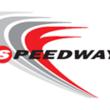 J SPORTSと富士スピードウェイが共同キャンペーンをHUBで開催!オリジナルカクテルと共にル・マン24時間レースを楽しもう!