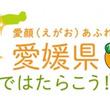 【満足度98.8%】ふるさと愛媛Uターンセンター東京・大阪おしごと相談窓口 6/14-15 人気コンサルタントが都内でUIターン転職相談イベントを開催します