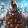 「ウォーハンマー」の世界で展開するハクスラ型アクションRPG「Warhammer: Chaosbane」がリリース