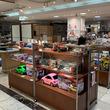 期間限定!CAMSHOPの商品が、伊勢丹立川店、そごう千葉店、キラリナ吉祥寺店にて 手に取ってご覧いただけます。