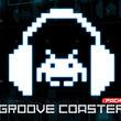 PS4「DJMAX RESPECT」に向けた「GROOVE COASTER」コラボDLCの配信が本日スタート