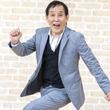 欽ちゃんが駒澤大学を「自主退学」
