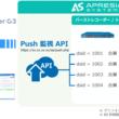 アイビーシーとAPRESIA Systems、製品連携によりバーストトラフィックを詳細に把握可能
