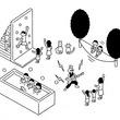 [新店オープン]倉庫をフルリノベーション。鳥取市千代水2丁目に空間デザインを手掛ける「soulact」6月15日(土)10:00~OPEN!