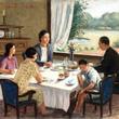 100年前、日本人は生野菜を食べていなかった! キユーピー マヨネーズが変えた日本の食生活