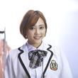 """""""ラストアイドル""""安田愛里「私の思い描くアイドルになってみました(笑)」<緊急取調室>"""
