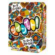 119種類のボードゲームがカードにデザインされた「ツインイット!」特別バージョン 「ツインイット! ゲーマーズエディション」日本語版 6月下旬発売予定