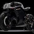 電動バイク『ベクター』は航続623km、価格は9万ポンド…2020年末から生産へ