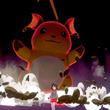 「Pokémon Direct 2019.6.5」情報まとめ。『ポケットモンスター ソード・シールド』の発売日は11月15日に決定。新要素「ダイマックス」や伝説ポケモンの姿も明らかに