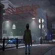 PS4『絶体絶命都市4Plus』の追加DLC「後日談・前編」6月7日無料配信決定!