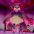 """『ポケットモンスター ソード・シールド』ポケモンたちが巨大化する新要素""""ダイマックス""""とは? 他プレイヤーと協力するレイドバトル情報も!"""