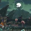 """『ドラゴンクエストX いばらの巫女と滅びの神 オンライン』新たな冒険の地""""魔界""""や魅力ある新キャラクターを紹介"""
