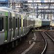 新橋駅まで電車で30分以内、家賃相場が安い駅はどこだ? SUUMO調べ
