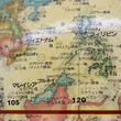 「キャベツ・サラミ・札束」で膨張する狡猾な中国