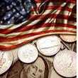 ノーベル経済学賞受賞者が米国の関税政策を批判―中国メディア