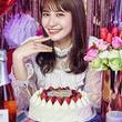 2019年10月放送予定、赤根和樹監督の新作TVアニメ「星合の空」、オープニング主題歌が中島愛に決定!!