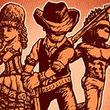 Switch向け「ガンマンストーリーHDコレクション」が6月13日,「メカフォース」が6月20日より順次配信へ