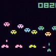 インベーダーゲームを家庭へ送り込め! 本格的マイコンゲーム機の登場によって進化するハードと市場──ファミコン以前のテレビゲーム機の系譜を語ろう