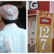 日本くじ史上最高1等12億円の「ボーナスBIG」販売にあわせ、スポーツくじBIG新TV-CM『あの人もBIG』シリーズ「ダチョウ倶楽部」篇・「ショッカー」篇2019年6月8日(土)より放送開始