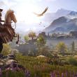 Ubisoft Storeにて「E3セール」開催!PC版『アサシン クリード オデッセイ』は50%オフ