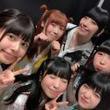 【古川未鈴 他】思わず応援したくなる! アイドルツイートまとめ(6/6)